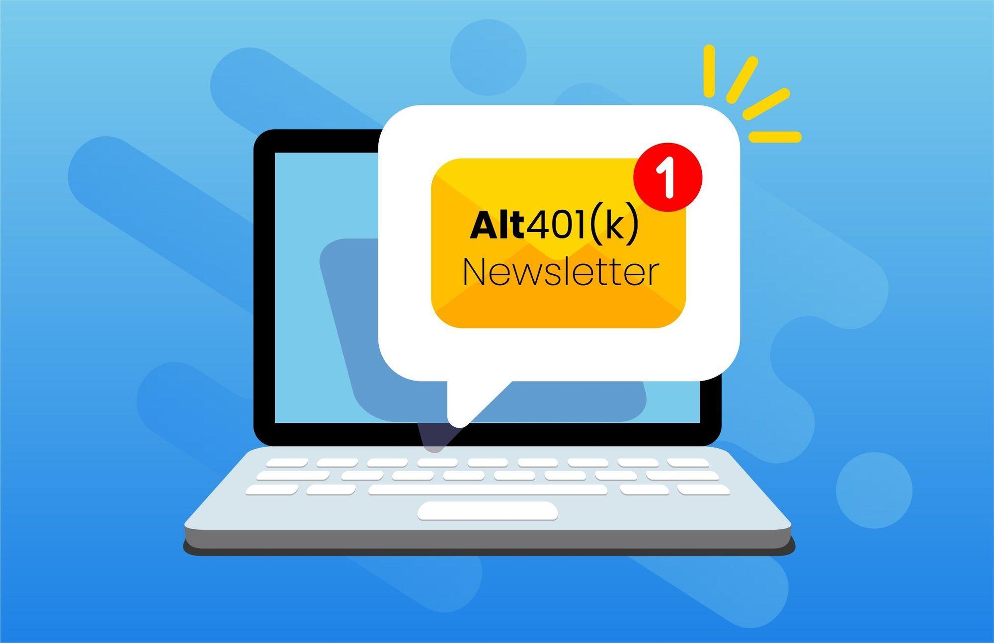 September 2021 Newsletter